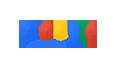 Google Shopping Image Optimization