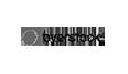 Overstock Image Optimization